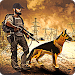 Download Guide for Last Day on Earth: Survival 1.0 APK