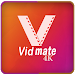 Guide for Vidmate Download new