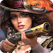 Download Guns of Glory 2.7.0 APK