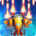 Download HAWK – Force of an Arcade Shooter. Shoot 'em up 18.1.12109 APK