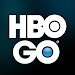 Download HBO GO \u00ae  APK