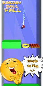 screenshot of Pipes Hit Ball 3D: happy version 2.0