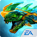 Download Heroes of Dragon Age 5.4.0 APK