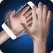 Download High Five Simulator 1.0 APK