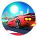 Download Horizon Chase - World Tour 1.6.2 APK