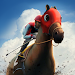 Download Horse Racing Manager 2019 7.12 APK