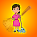 Download Housekeeper Rescue  APK