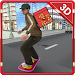 Download Hoverboard Pizza Delivery 1.0 APK