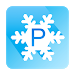 Download INFO-Neige MTL 3.1.5 APK