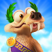 Download Ice Age Adventures 2.0.8d APK