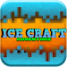 Download Ice Craft : Winter Story 01.02 APK