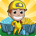 Download Idle Miner Tycoon 2.31.1 APK