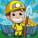 Download Idle Miner Tycoon - Mine Manager Simulator 2.61.1 APK