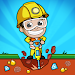 Download Idle Miner Tycoon: Mine & Money Clicker Management 2.97.0 APK