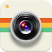 Download InFrame - Photo Editor & Pic Frame 1.5.9 APK
