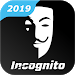 Incognito - Spyware Detector and Phone Security