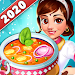 Download Indian Cooking Star: Chef Restaurant Cooking Games 2.2.9 APK