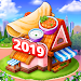 Download Indian Cooking Star: Chef Restaurant Cooking Games 2.1.0 APK