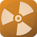 Download Infrared Camera Detector, Radiation Detector 1.2.5 APK