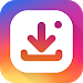 InstaSaver Photo & Video Downloader for Instagram