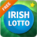 ?? Irish Lottery Results (Lotto Ireland)