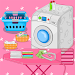 Download Ironing Princess Dresses  APK