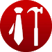 Download My Tools Red 87 8.4 APK
