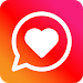 JAUMO Dating – Singles & Flirting
