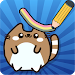 Download Jelly Cat 1.2 APK