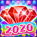 Download Jewel Hunter 2019 3.3.2 APK