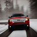 Download Jigsaw Puzzles Ford Explorer 1.0 APK