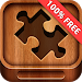 Download Jigsaw Puzzles Real 6.8.2G APK