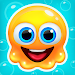 Download Jigty Jelly 1.1.0.97 APK