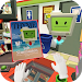 Download Job simulator 1.1 APK