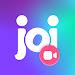 Download Joi - Video Chat 1.3.2 APK