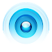 Download Join Drops - File Sharing 3.3 APK