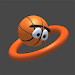 Jump Shot - Bouncy BasketBall