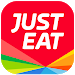Download Just Eat - Order Food Online 7.4.0.81002 APK