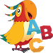 Download Kids ABC World 3.0 APK