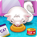 Download Kitty Kate Baby Care 1.0.8 APK