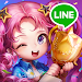 Download LINE Let's Get Rich 3.1.0 APK