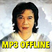 Download Lagu Chrisye MP3 Offline Lengkap 1.0 APK