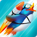 Download Learn 2 Fly 2.7.3 APK