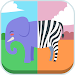 Download Animals in Family 1.5.8 APK