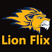 Download Lion Flix - Free Movies & HD Movies - TV Show 1.8 APK