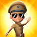 Download Little Singham Tap 0.0.137 APK