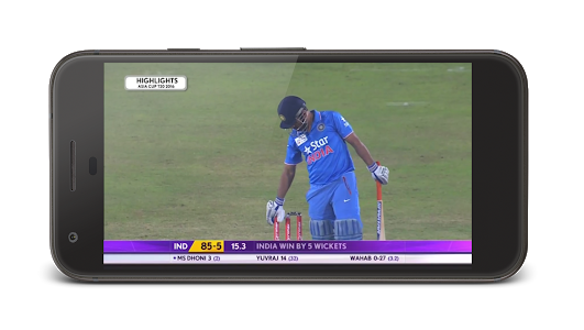 Download Live Cricket Tv Streaming 1 0 0 Apk Downloadapk Net