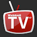 Live TV: Online TV, Movies, TV