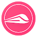 Loco2 - Train and bus ticket booking