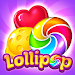 Download Lollipop: Sweet Taste Match 3 5.2.1 APK